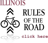 Illinois-Rules-of-the-Road-Cyclists