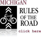 Michigan-Rules-of-the-Road-Cyclists