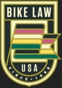 Michigan Bike Lawyer Credentials