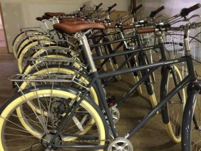 grand-rapids-bike-share-spokefly